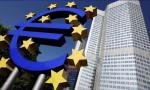 ECB: Varlık alım listesini genişletebiliriz