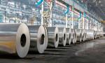 Türkiye, dünyanın ucuz çelik üssü oldu