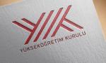 YÖK'ten İstanbul Şehir Üniversitesi açıklaması