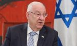 İsrail'de bir ilk! Hükümeti meclis kuracak