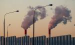 Termik santrallere filtre takılmasını erteleyen kanun kabul edildi