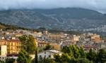 İtalya'da bir kasaba daha 1 euroya ev satıyor