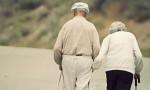 Bilim insanları ömrü uzatmanın etkili bir yöntemini duyurdu