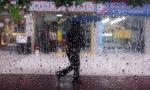 Meteoroloji ile AKOM'dan uyarı: Kuvvetli yağış ve fırtına geliyor