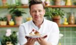 Jamie Oliver: Brexit çözülen kadar restoran açmam