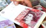 İşçi Partisi'nin seçim bildirgesi: Yüksek kazanca yüksek vergi