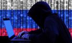 49 kişilik hacker şebekesi çökertildi
