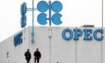 OPEC talep tahminlerini düşürdü