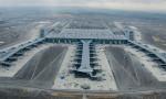 İstanbul Havalimanı'nın işletmecisi İGA borçlarını yapılandırıyor
