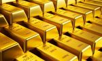 Altının kilogramı 277 bin 700 liraya yükseldi