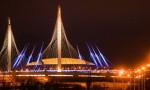 İstanbul ve Ankara'da Visit Petersburg ofisi açılabilir