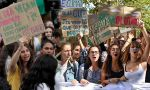 Tüm göstergeler kötüye gidiyor: İklim krizi yaşıyoruz