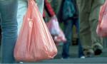 Alman hükümeti plastik poşetleri yasaklamaya hazırlanıyor