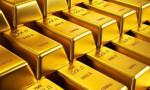 Altın ticaret anlaşmasında gecikme olasılığı ile kazancını korudu