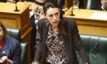 Yeni Zelanda iklim değişikliğine savaş açtı
