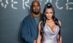 Kanye West, 2024'te ABD'de başkanlık yarışına girecek