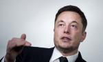 Musk, Mars'ta koloni kurmak için gerekenleri açıkladı