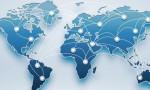 Gelecek üç ayda dünya ticaretinde daralma yaşanacak