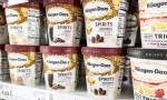 Nestle ABD'deki dondurma markalarını 4 milyar dolara satıyor