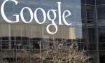 Google'dan Türkiye için lisans durdurma uyarısı