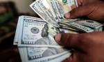 Özel sektörün dış kredi borcu geriledi