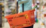 TÜİK perakende satış endeksleri açıklandı