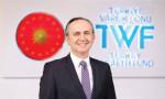 TVF: Sigorta sektörü pazar payı büyüyecek