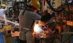 İngiltere imalat sektörü son 7 yılın en kötü seviyesinde