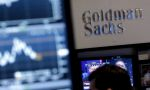 Goldman'dan dolar ayılarına fazla heveslenmeyin uyarısı