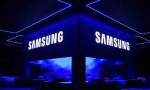 Samsung 2020 model telefonlarını Türkiye'de satışa çıkarmayacak
