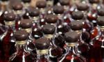 İngiliz bilim insanı en dikkat edilmesi gereken içkileri sıraladı