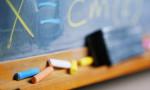 Eğitim harcamaları 214 milyar lirayı buldu