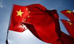 Çin'in yurt dışına yatırımları azaldı