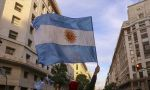 Arjantin'den faiz indirimi