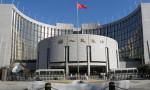Çin Merkez Bankası gösterge faiz oranını değiştirmedi