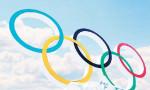 Açık artırma kızıştı, Olimpiyat oyunları manifestosu rekor fiyatla satıldı
