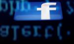 Facebook'tan Android'e rakip işletim sistemi geliştiriyor