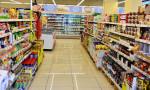 Almanya'da tüketici güveni geriledi