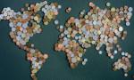 Piyasaları etkileyen jeopolitik riskler