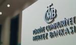 Merkez bankaları gelecek yıl nasıl bir seyir izler?