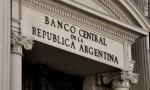 Arjantin Merkez Bankası gösterge faizini indirdi