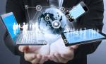 Teknolojide gerçekleşmeyen 2020 tahminleri