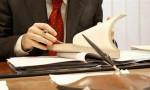 Yargıya intikal eden vergi dosyaları için yeni çözüm
