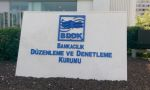 BDDK'dan derecelendirme kuruluşlarına ilişkin tebliğde değişik