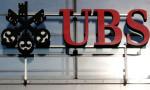 UBS Çin'deki çalışan sayısını ikiye katlayacak