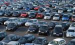 İşte 2019'un en çok satan otomobilleri