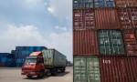 TÜİK geçici dış ticaret verilerini açıkladı