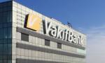 Vakıfbank: Toplumun tüm kesimlerinin yanında olmaya devam edeceğiz
