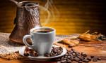 Yapılan araştırmaya göre en çok Türk Kahvesi tüketilen bölgeler