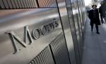 Moody's'ten Türk bankaları için olumlu mesaj